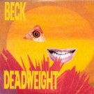 Beck Deadweight CDS