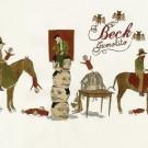 Beck Guerolito CD