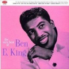 Ben E. King The Very Best Of Ben E. King CD