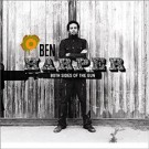 Ben Harper Both Sides of the Gun 2CD