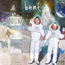 Bent Swollen PROMO CDS