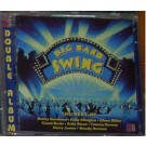 Various Best Of The Big Band Swing 2CD