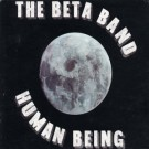 Beta Band Human Being CDS