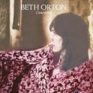 Beth Orton Conceived Euro CDS