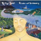 Billy Joel River Of Dreams CD