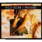 Billy Ocean Pressure CDS