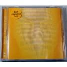 Bjork Alarm Call part 2 PROMO CDS