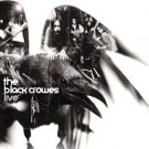 Black Crowes Black Crowes Live 2CD