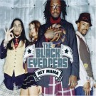 Black Eyed Peas Hey Mama [CD 2] CDS