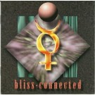 Bliss Connected CD