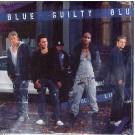 Blue Guilty Euro Promo CD