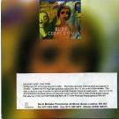 Blur Coffee + TV PROMO CDS