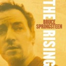 Bruce Springsteen The Rising CDS