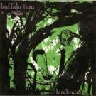 Buffalo Tom Birdbrain CD