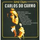 Carlos do Carmo Lisboa Menina E Moca CD