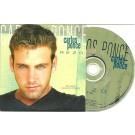 Carlos Ponce Rezo REMIX PROMO CDS