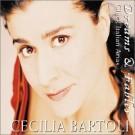 Cecilia Bartoli Cecilia Bartoli: Gluck Italian Arias CD