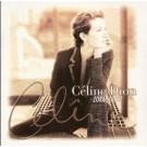 Celine Dion Zora Sourit CDS