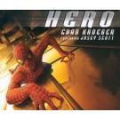 Chad Kroeger Hero Josey Scott CD