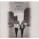 Charles & Eddy N.Y.C. (Can You Believe This City) CDS