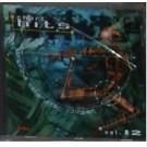 Various Artists Chart Hits Volume 12-1997 CD