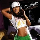 CheNelle I fell in love with the Dj PROMO CDS
