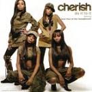 Cherish Do it do it PROMO CDS