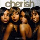 Cherish Unappreciated Enhanced Video CD