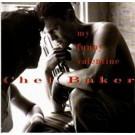 Chet Baker My Funny Valentine CD