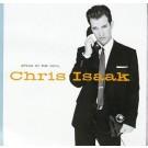 Chris Isaak Speak of the Devil CD