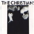 Christians The Christians CD