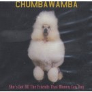 Chumbawamba She's Got All The Friends That Money Can Buy PROMO