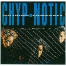 Chyp-Notic Nothing Compares CD