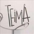 Cla Teima PROMO CDS