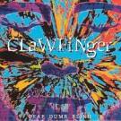 Clawfinger Deaf Dumb Blind CD