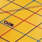Clor Clor PROMO CDS
