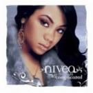 Nivea Complicated Japanese CD