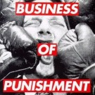 Consolidated Business of Punishment CD