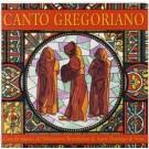 Coro de monjes del Monasterio Benidicto de Santo Domingo de Silos - CD1 Canto Gregoriano - Coro De Monjes Del Monasterio B