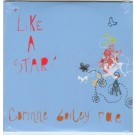 Corinne Bailey Rae Like a Star 2 TRACKS Euro PROMO CDS