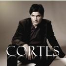 Garoar Thor Cortes Cortes CD+DVD