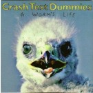 Crash Test Dummies A Worm's Life CD