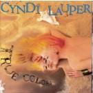 Cyndi Lauper True Colors CD