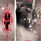Cypress Hill Cypress Hill CD