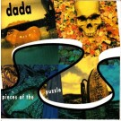 Dada Pieces Of The Puzzle PROMO CDS