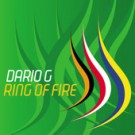 Dario G Ring on fire 6 MIXES PROMO CDS