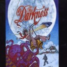 Darkness Christmas Time (Don't Let the Bells End) CDS