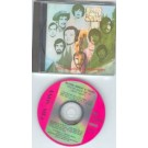 Daryl Hall & John Oates Rock N Soul Part1[Limited Pape PROMO CD