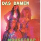 Das Damen Mousetrap CD