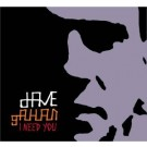 Dave Gahan I Need You [CD 1] Depeche Mode CDS